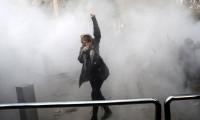 Grafiklerle İran protestoları: Ekonomik gerekçeler neler?