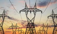 Elektrikte yüksek tüketime yeni düzenleme