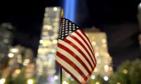 ABD, Pakistan'a mali yardımı durdurdu