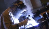 Almanya'da sanayi üretimi beklentiyi aştı