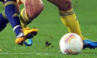 Malta'da 6 futbolcuya şike cezası