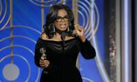 Oprah'ın başkan adayı olacağı iddiaları Trump'ın gündeminde