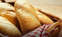 Valilik ekmek zammına müdahale edecek