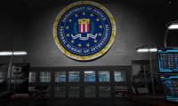 FBI Direktöründen Çin uyarısı