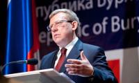 Yaptırımlar Rusya için resesyon tehdidi