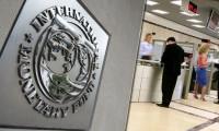 Pakistan IMF'den mali yardım talep etti
