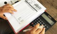 Ödeme kuruluşları ile ilgili önemli düzenleme