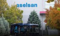 Aselsan Kıbrıs'a yatırım yapıyor