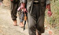 PKK'ya 9 milyar liralık ağır darbe