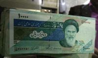 İran'da yoksul oranı yüzde 34'e yükseldi