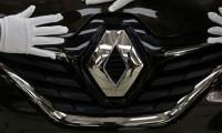 Oyak Renault'dan Bursa'ya yeni yatırım