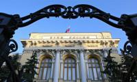 Rusya MB'den piyasaya müdahale sinyali