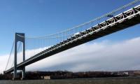 ABD'de 54 yıllık hata düzeltildi, köprünün adı değişti