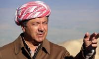 Barzani'nin partisi kaçıncı oldu