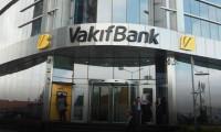 VakıfBank'tan emlak vergisi ödemelerinde büyük kolaylık