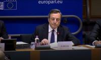 Draghi'den Brexit ve İtalya mesajı