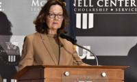 Beyaz Saray'dan açıklama: CIA Direktörü Trump'ı bilgilendirdi