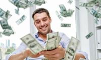 Milyarderlerin servetleri yüzde 19 arttı