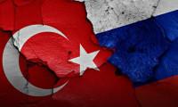 Rusya belge vermiyor! Türkiye'nin ihracatı aksayacak