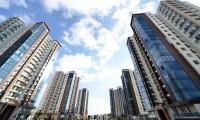 Rusya'da gayrimenkule yatırım hacmi yüzde 17 azaldı