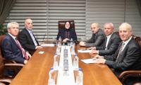 Türk-İş'ten asgari ücret talebi