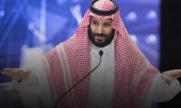 Suudi Prens Salman'ın koltuğu sallanıyor