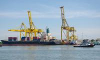 Anadolu'nun ihracat hacmi yüzde 20 büyüdü