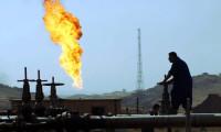 Yarım milyar dolardan fazla doğalgaz ithalatı önlendi