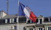 Fransa'da başbakanlık kaldırılsın talebi