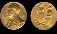 Nobel Barış Ödülü'nü kazananlar belli oldu