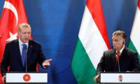 Erdoğan ve Orban'dan ortak açıklama