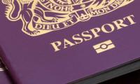 İşte dünyanın en iyi pasaportu