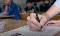 KPSS Ortaöğretim soruları ve cevapları yayımlandı...