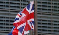 İngiltere'den Suudi Arabistan'a 'Cemal Kaşıkçı' çağrısı