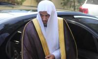 Suudi Başsavcı Muceb'e hangi mesaj verildi