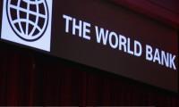 Dünya Bankası'nın o raporunda Türkiye 17 basamak yükseldi