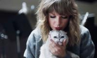 Dünyanın en zengin hayvanları! Taylor Swift'in kedisi de listede