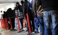 Türkiye'den 100 bin yabancıya iş imkanı