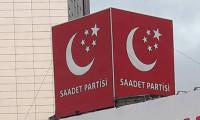 Saadet Partisi'nden flaş ittifak açıklaması