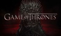 Game of Thrones'un yeni sezonu geliyor