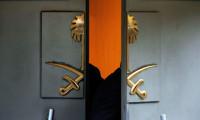 WP: Suudilerin cüreti şok edici