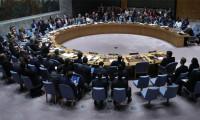 BM duyurdu! Savaşan taraflar bir araya gelecek