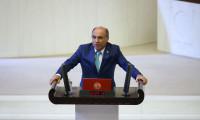 Erdin Bircan hayatını kaybetti