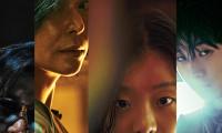 Akbank sanat Kore film günleri başlıyor