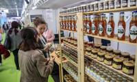 33 ülkeden gıda firmaları Bursa'ya geliyor