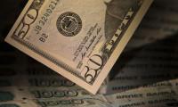 Rus bankalarındaki yabancı sermaye payı düştü