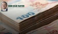 Takipteki kredi miktarı artışı ve varlık yönetim şirketlerine yansımaları
