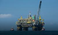 Doğu Akdeniz'de doğalgaz anlaşması