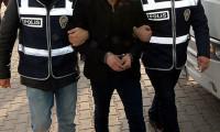 FETÖ'den gözaltına alınan vali yardımcısı tutuklandı