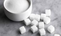 Çiftçiler şeker pancarı üretiminden uzaklaştı!